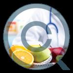 Nutricionista Ortomolecular