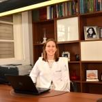 Dra. Patricia Langenegger