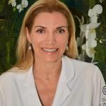 Dra. Rosemary Tereza Marçal
