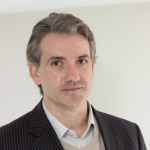 Dr. Rodolfo Otávio Tomaz Bertti