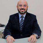 Dr. Robson Prudêncio