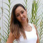 Dra. Mariana Uemura